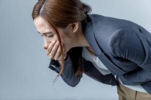 大人の食物アレルギーの症状 持続時間や対処法は?病院での検査も 医師監修