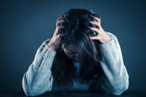 聴覚過敏はうつ病サイン?どう治す?病院は何科?