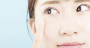 白目に出血!原因はストレス?結膜下出血の対処法と眼科に行く目安