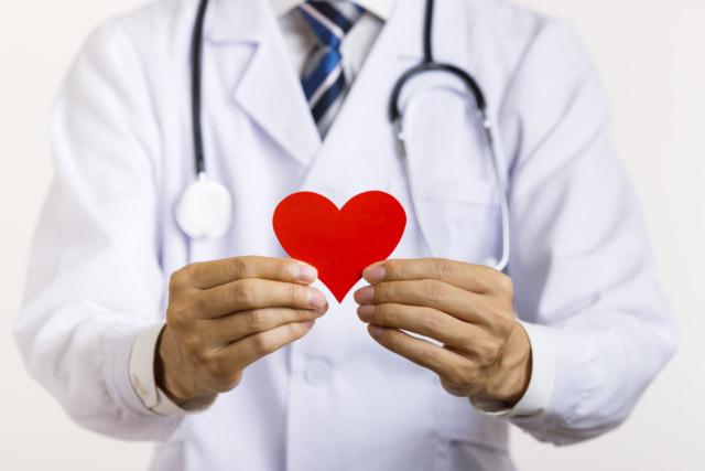 ぷにぷに いぼ痔 いぼ痔はどれくらいで治る?目安となる治療期間といぼ痔でよくある質問