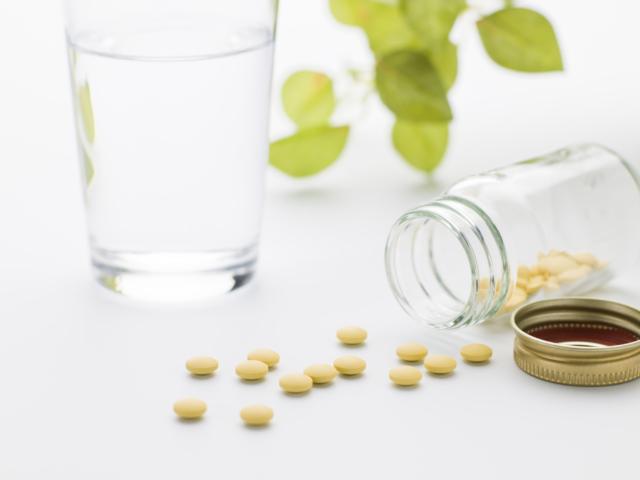 痛風 痛み 止め 市販 薬
