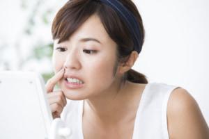 40代で歯が抜ける原因は「歯周病」の可能性大!治療法は?歯科医師監修