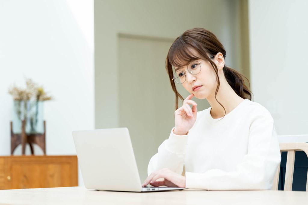 オンライン診療の処方箋|受け取り方は?期限や料金も。医師監修