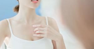 帯状疱疹の前兆|ピリピリ・チクチク痛いのは要注意!病院は何科?