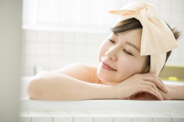 が ない 熱 は だるい 体 頭痛 頭痛と関節痛が併発する原因は?熱なしの場合に考えられる病気は?