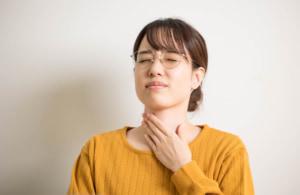 花粉症で口の中が痒い!対処法は?「口腔アレルギー」は病院行くべき?医師監修
