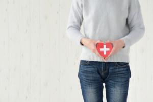 「生理の血が少ない…」原因は妊娠?着床出血はどう見分ける?妊娠以外には病気のケースも