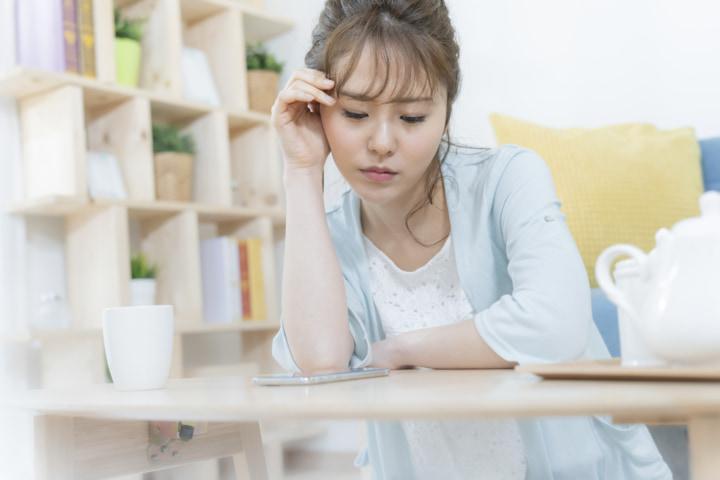 疲れやすい人の食事の特徴