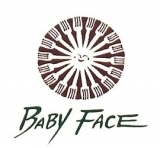 """BABY FACE PLANET'S 鈴鹿店"
