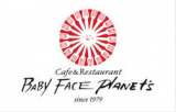"""BABY FACE PLANET'S 松江店"