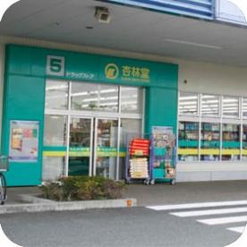 浜松飯田店のチラシと店舗情報|スギ薬局グループ …