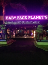 """BABY FACE PLANET'S 大分大在店"