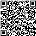 「デジタル診察券」アプリをApp Storeでダウンロード
