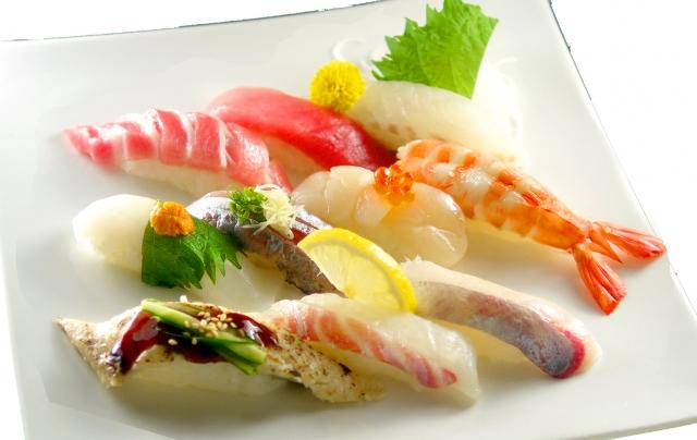 魚錠 北名古屋店
