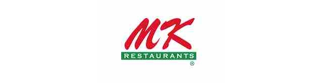MKレストラン 御徒町店