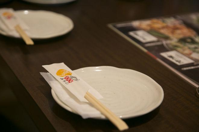 博多一番どり 居食家あらい 和白店_21
