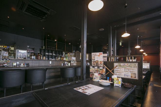 博多一番どり居食家あらい 新下関店_3