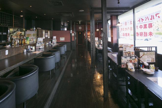 博多一番どり居食家あらい 新下関店_10