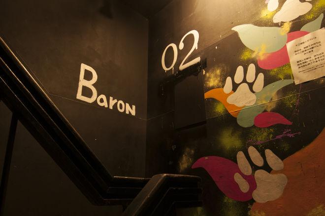 BARON_12