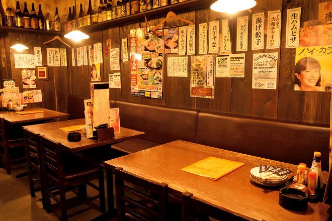大須二丁目酒場_25