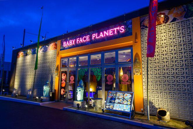 BabyFacePlanet's 羽島店_23