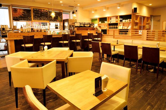 italian cafe LOKO_3