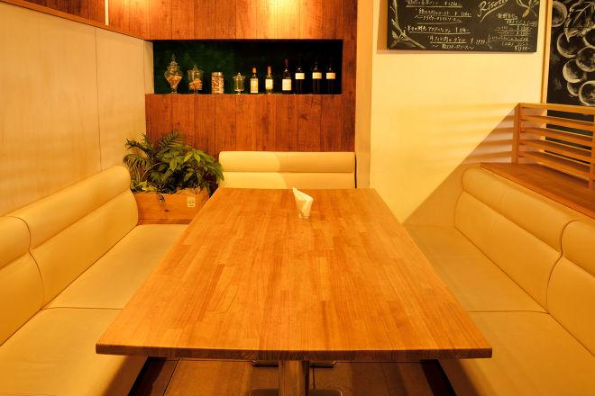 italian cafe LOKO_13
