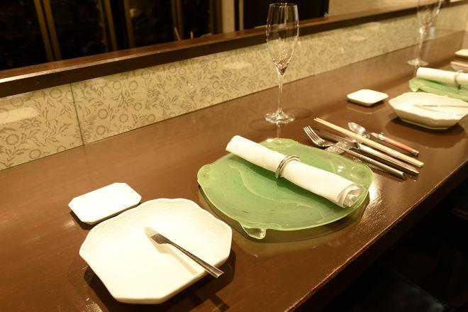 レストラン 田むら_1