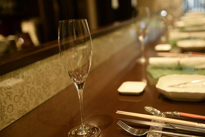 レストラン 田むら_3