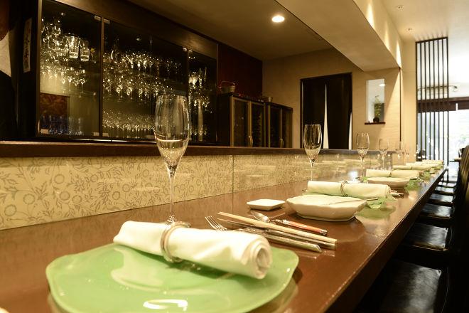 レストラン 田むら_16