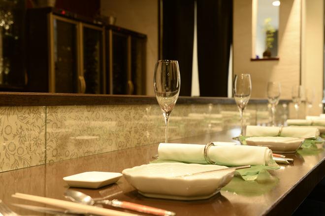 レストラン 田むら_17