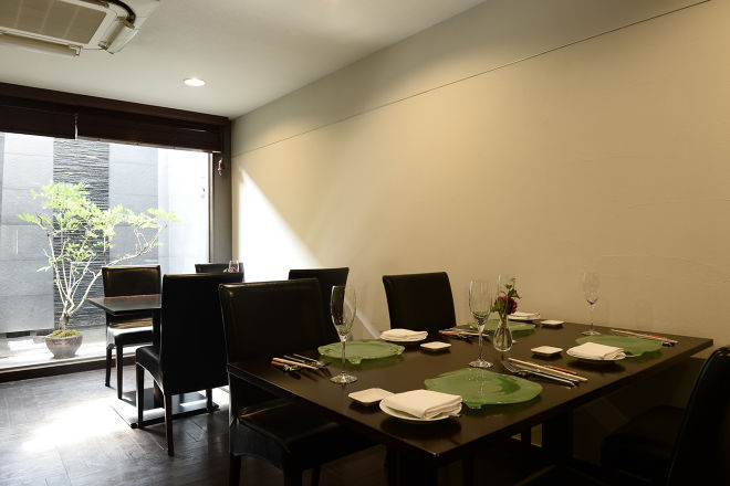 レストラン 田むら_24