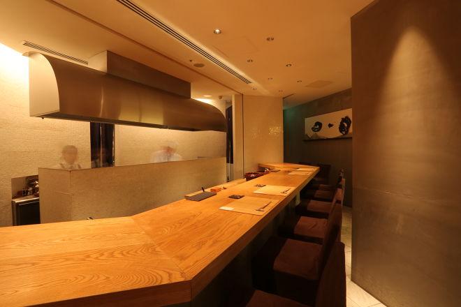 日本料理 かこみ_1