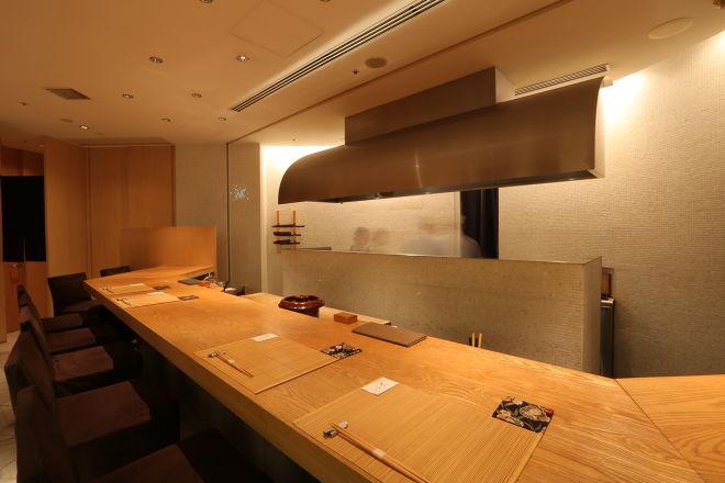 日本料理 かこみ_2