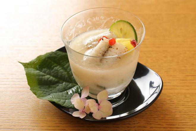 日本料理 かこみ_8
