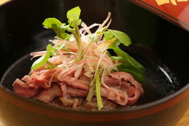 日本料理 かこみ_11