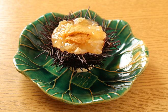 日本料理 かこみ_14