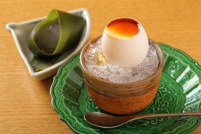 日本料理 かこみ_18