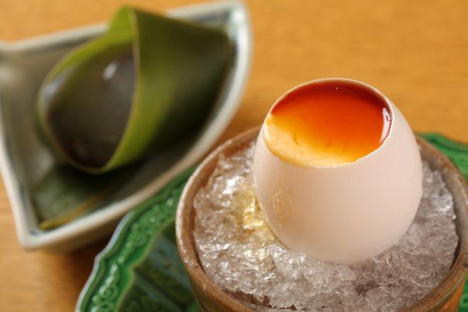 日本料理 かこみ_19