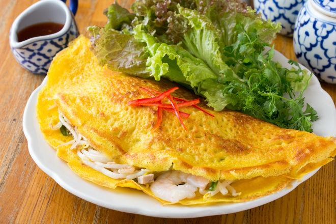 タイ料理 ロッディー_7