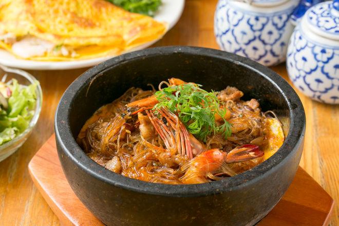 タイ料理 ロッディー_8