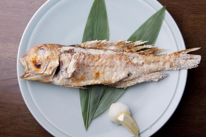 魚匠屋_9