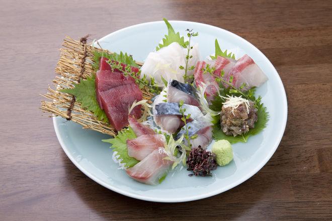 魚匠屋_14