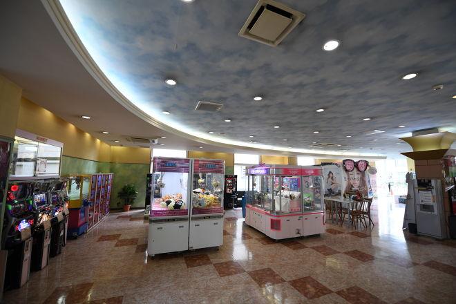 カラオケアーサー 市原店_5
