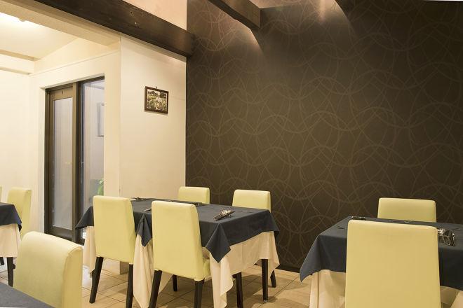 Restaurant 信_2