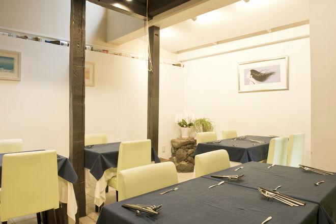 Restaurant 信_23