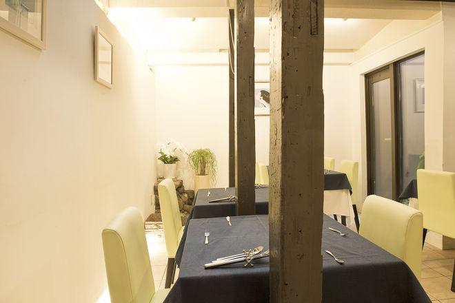 Restaurant 信_27