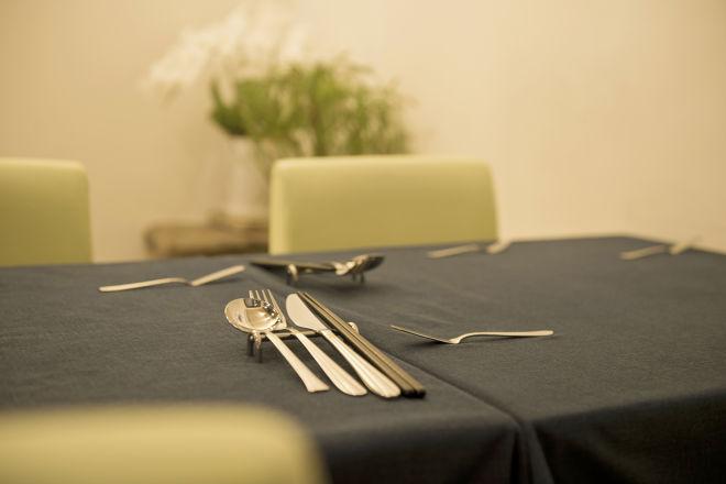 Restaurant 信_29