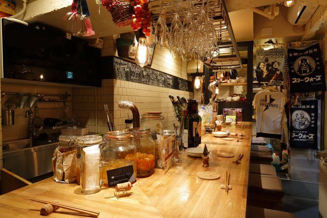 mosh kitchen_2
