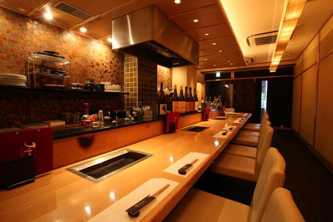 牛たん料理 Jyujyu_30